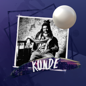 PAREL - Kunde