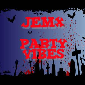 JeMX 2012 Party Vibes