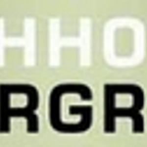 Alex Dragonov - Sandy Tech House Mix 10/29/12