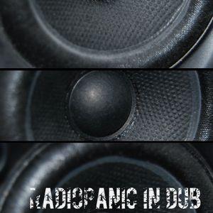 Radiopanic in Dub