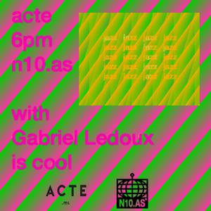 Acte 29/07/2016