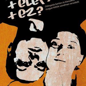 Bandor Éva és Olasz István