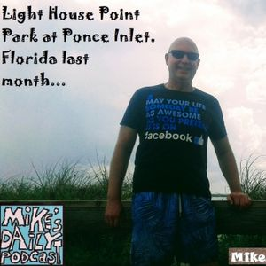 MIKEs-DAILY-PODCAST-1704-Excursion