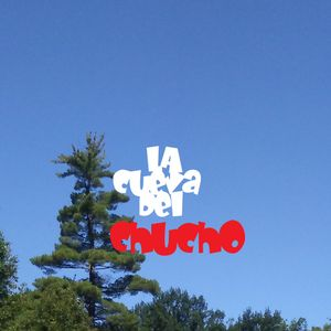 La Cueva Del Chucho June 2017
