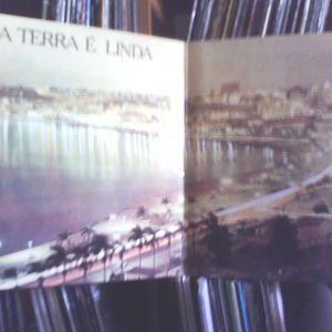 King-Kong Sound of Lisbon