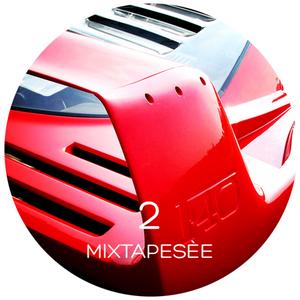02 mixtapesee