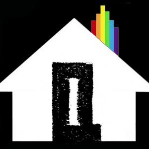 Queerhouse Radio - 1st Feb 2015