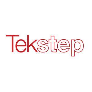 DJ Roln presents Tekstep Volume 1 - July 2012