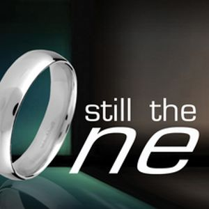Still the One: Who is Most Important? - Audio