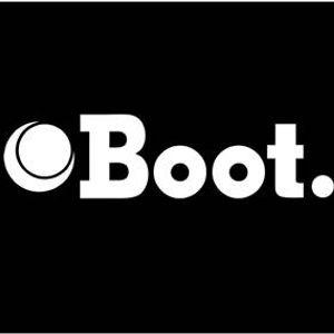 KFMP:BOOT RECORDS SHOW#186