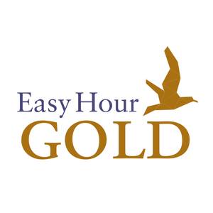 Easy Hour Gold 27 - Coast Road Drive