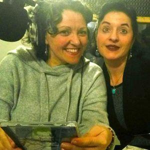 LMD 07 - con Barbara Gramegna