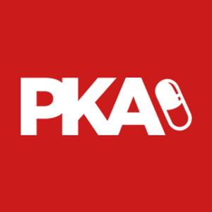 PKN #83