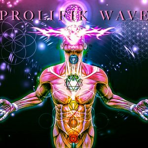 Prolifik_Wave-@-live_@_Will-Call-Miami