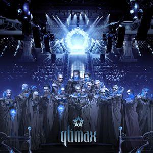 Zatox - Qlimax 2010