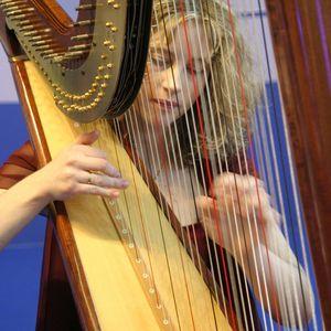 1. abonmajski koncert (2010/2011)