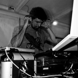 DJset @ICE Drink Club - Marina di Ragusa - 01/08/2011