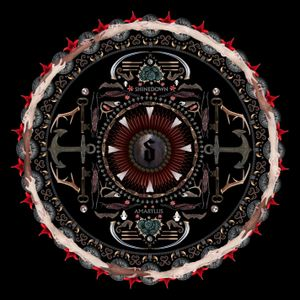"""Shinedown's """"Amaryllis"""""""