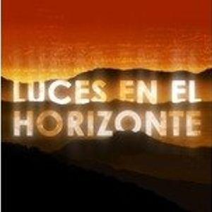 Luces en el Horizonte 3X41: Despedida y repaso a la temporada, guitarrazos, rankings en series y vid