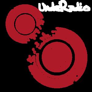 Underadio - 28.04.2017