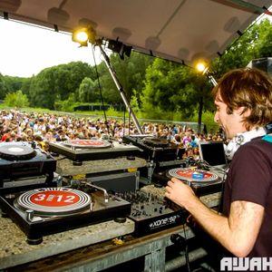 2008-06-28 Karotte @ Awakenings Festival Amsterdam