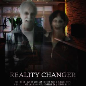 Reality Changer