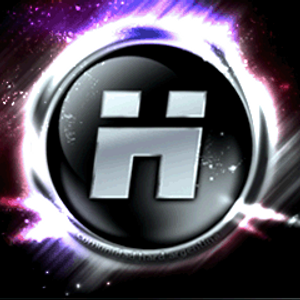 Lawless Disorder @ Hardzone Radio 23-10-10