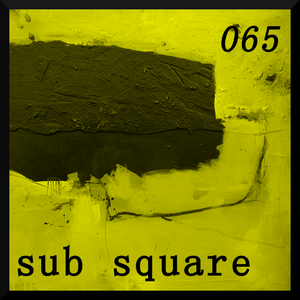 sub square 2017-07-02 065