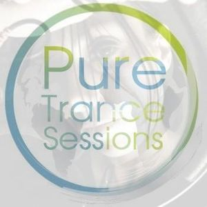 Pure Trance Sessions 178 by Laura May