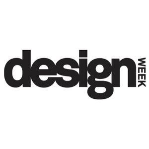 PMU Radio- Wed 30th April (Curated Day #02: Megazines): Design Week Music Mix