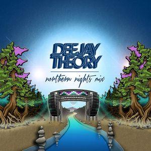 ♒ Northern Nights Mix ♒ (2013)