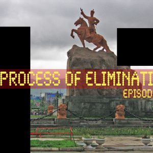 Process of Elimination ep. 1