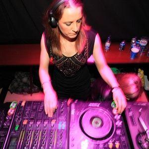 June 2010 Promo Mix