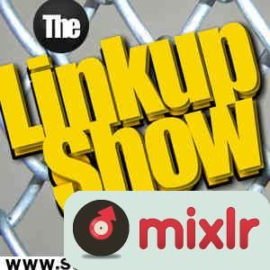 Linkup Show: Apple Martini Episode