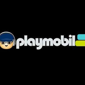 Playmobil - PLAY CAST 3-11