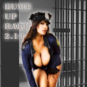 Thomas Handsome - Dumb Up Radio 2 pt 14