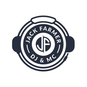 The Anytime Radio Show with Jack Farmer - 09.07.2020