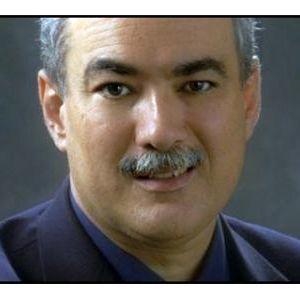 Walid Shoebat and The Enemies of Freedom