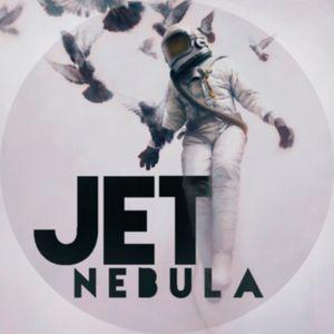 J3T - Nebula