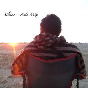 Silmar - Aslo mix