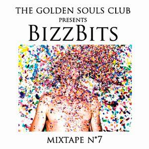 The Golden Souls Club Presents BizzBits