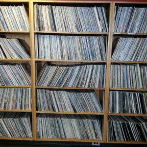 D.I.T.C Radio*Groovin On Rare Breaks*pt.2