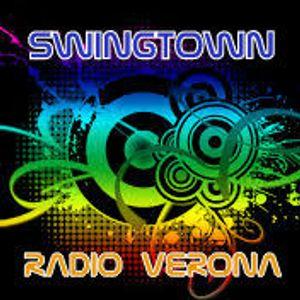 Jan v Rossum - Swingtown 19 september 2015