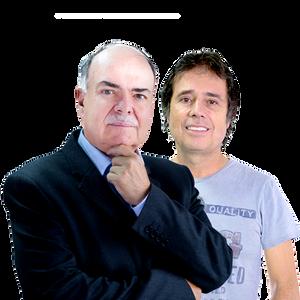 La Polémica de la Copa (12/06/2016)