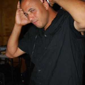 MARCH 25 VOLUME LOUNGE DJ STUBS LIVE OLD SCHOOL