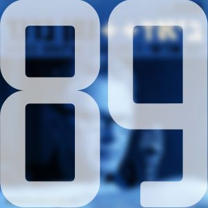 JAZZ++89