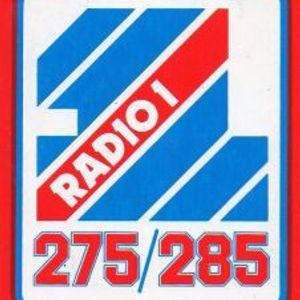 Simon Bates - 31st December 1978 - Best Selling Singles Of 1978 - FM Stereo