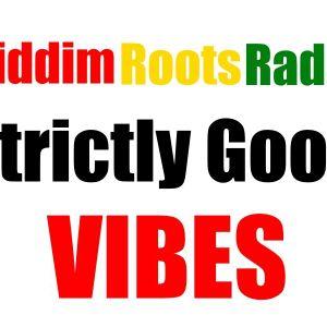 Sunday vibes www.riddimrootsradio.com 01.05.16