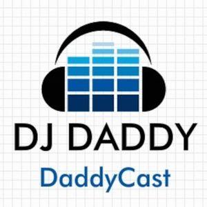 DaddyCast February 2014