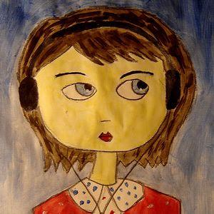 Alec Leigh - Shady Girl
